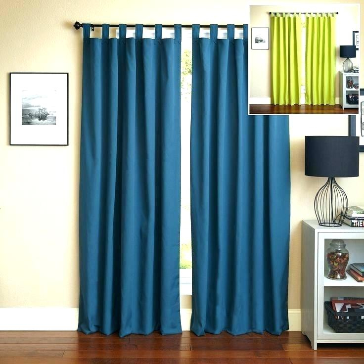 Total Blackout Curtains – Ulaoslund (View 28 of 31)