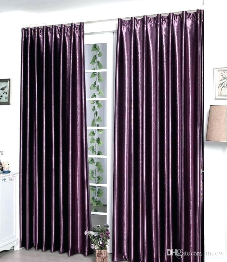 Total Blackout Curtains – Ulaoslund (View 31 of 31)