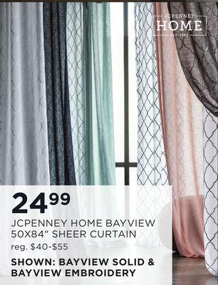 Trouvez Des Rabais Sur Drapery À Gravette, Ar | Flipp In Duran Thermal Insulated Blackout Grommet Curtain Panels (#28 of 29)