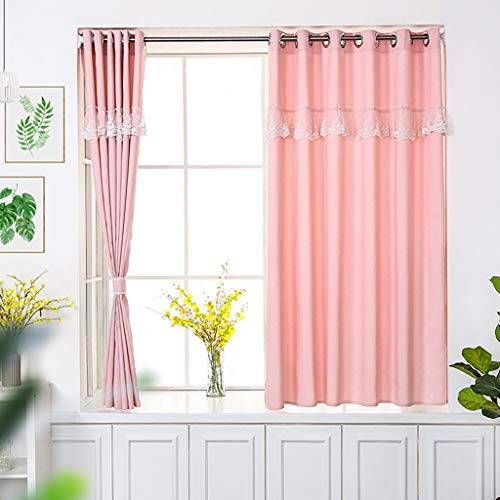 """Uesgseizo Eclipse Newport 84"""" X 100"""" Thermal Insulated Intended For Eclipse Newport Blackout Curtain Panels (View 41 of 41)"""