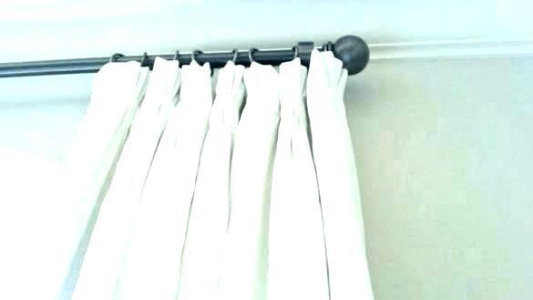 Uk Off White Linen Curtains – Grejanje (View 35 of 37)