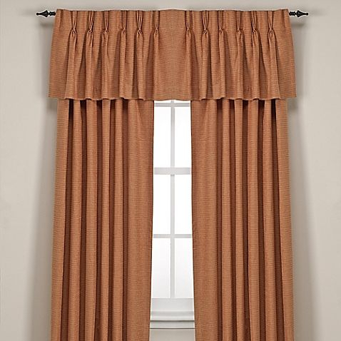 Union Square Pinch Pleat Window Panels | Home Decorating Regarding Elrene Versailles Pleated Blackout Curtain Panels (View 35 of 38)