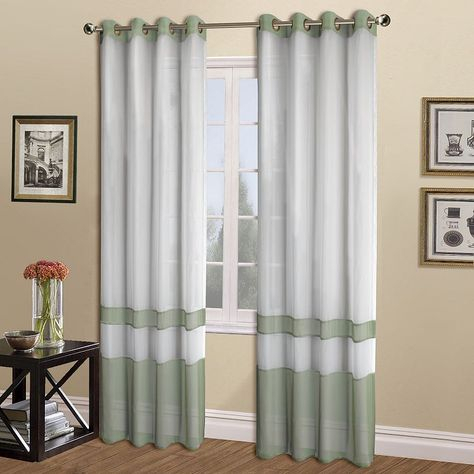 United Curtain Co (#25 of 26)