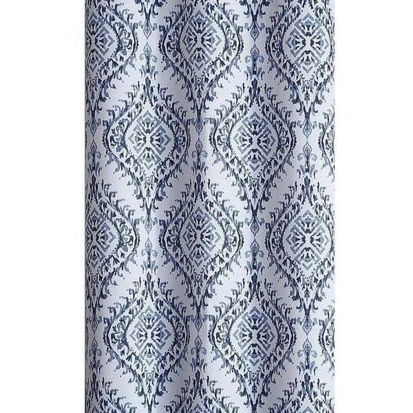 Vcny London Blackout Curtain Panel Pair ($35) ❤ Liked On Inside London Blackout Panel Pair (#40 of 41)