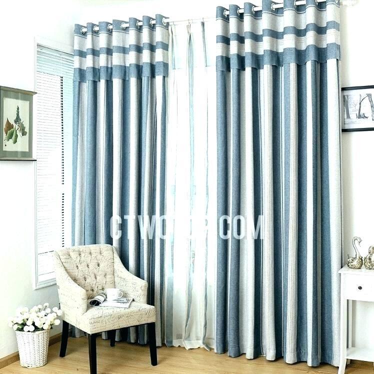 Velvet Curtain Panels – Shopsilver (View 49 of 50)