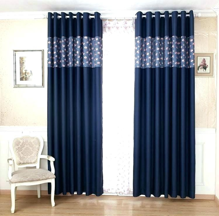 Vintage Style Curtains – Marthafajardo (View 41 of 50)