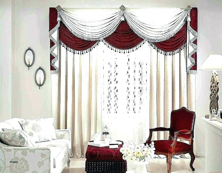 Water Repellent Bathroom Window Curtains – Cloudconsult For Classic Hotel Quality Water Resistant Fabric Curtains Set With Tiebacks (#38 of 50)