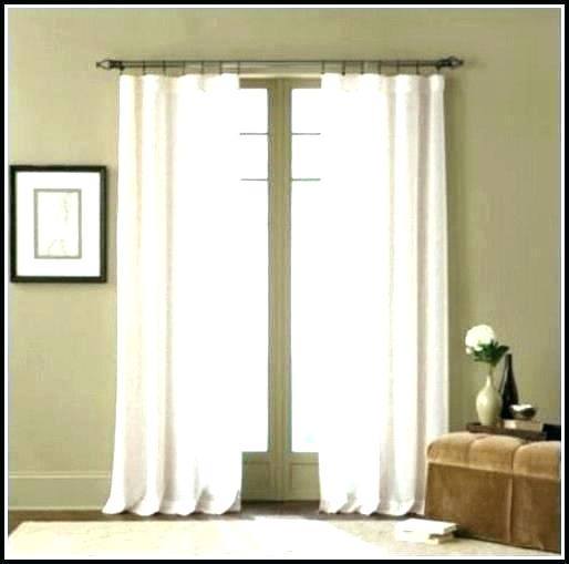 Water Repellent Bathroom Window Curtains – Cloudconsult In Classic Hotel Quality Water Resistant Fabric Curtains Set With Tiebacks (#42 of 50)