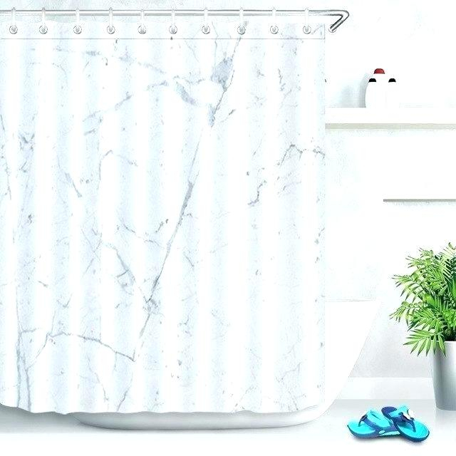 Water Repellent Bathroom Window Curtains – Cloudconsult Pertaining To Classic Hotel Quality Water Resistant Fabric Curtains Set With Tiebacks (#46 of 50)