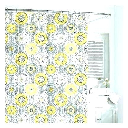 Weeping Flowers Curtains – Delfine (View 41 of 44)