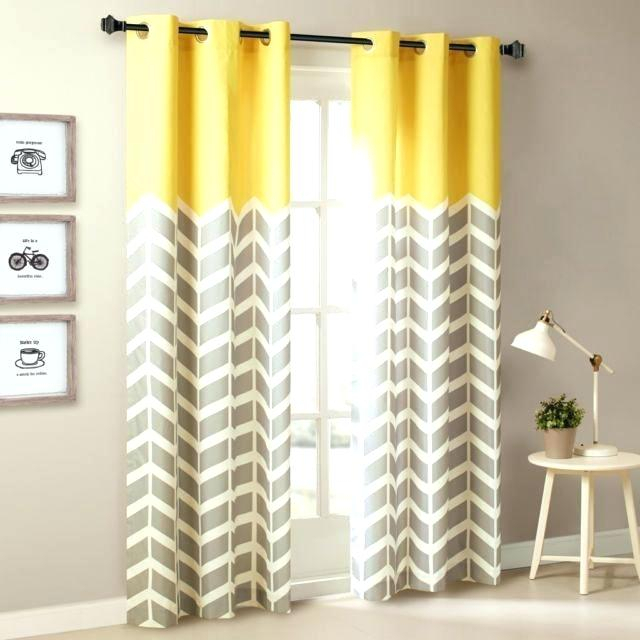 White Cotton Curtain Panel Panels Inch Curtains New Shop Pertaining To Insulated Cotton Curtain Panel Pairs (#50 of 50)