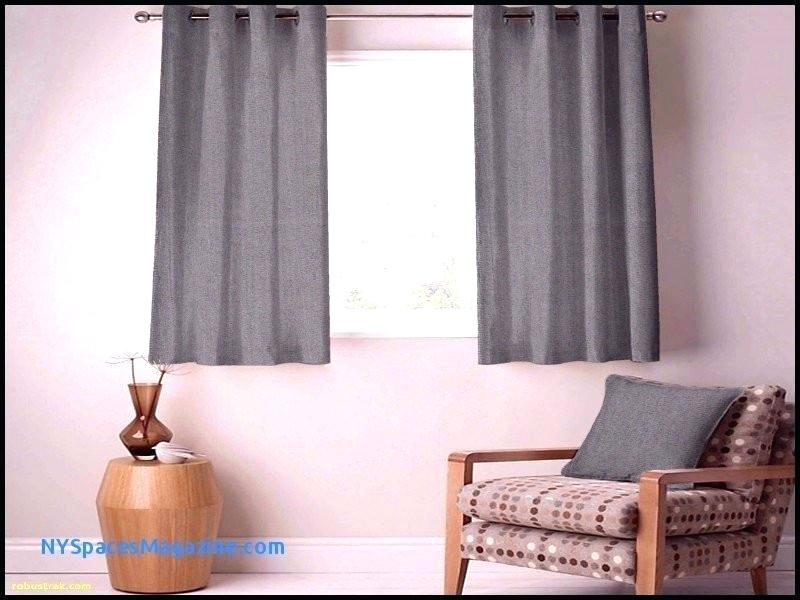 White Cotton Curtains In Solid Country Cotton Linen Weave Curtain Panels (#47 of 50)