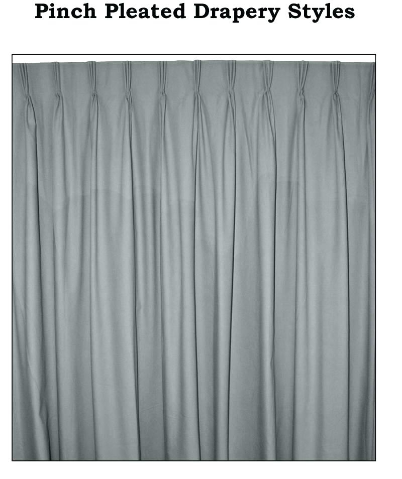 Wide Curtain Panels Sliding Glass Door Double Window In Signature White Double Layer Sheer Curtain Panels (View 44 of 50)