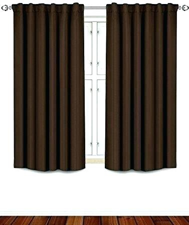 Wide Sheer Curtains – Hicity Intended For Signature Extrawide Double Layer Sheer Curtain Panels (#49 of 50)