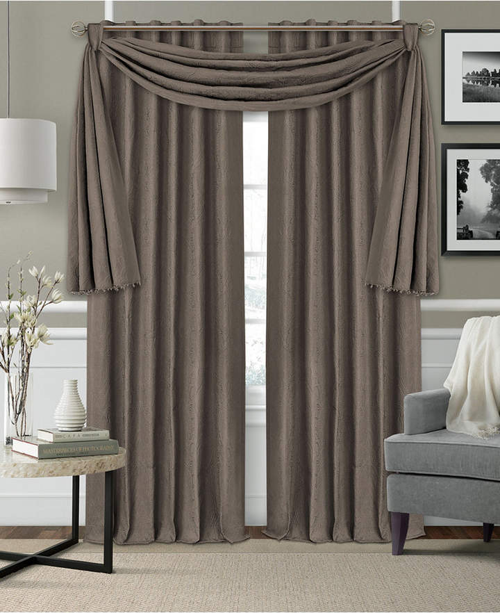 Window Blackout Curtains – Shopstyle Intended For Grainger Buffalo Check Blackout Window Curtains (View 48 of 50)