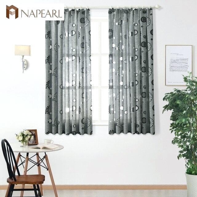 Window Curtain Panels – Bridgelocal (View 47 of 50)