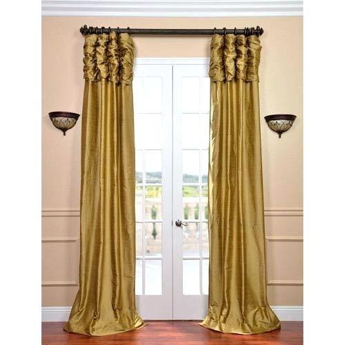 Window Fabrics – Gorrasenbogota (View 50 of 50)