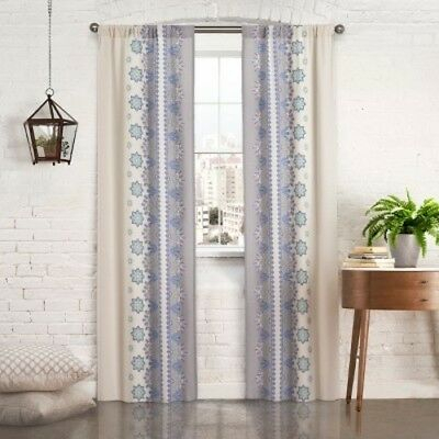 Window Pairs To Go Victoria Voile Curtains Panel Pair Sheer Within Pairs To Go Victoria Voile Curtain Panel Pairs (#29 of 30)
