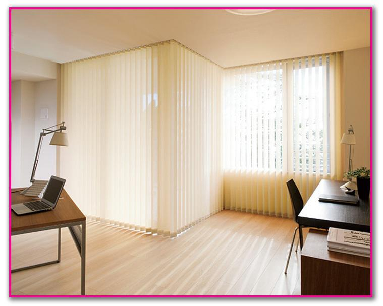 Windowtec Awnings & Blinds South Africa   Luxaflex® Gallery Inside Vina Sheer Bird Single Curtain Panels (#35 of 38)
