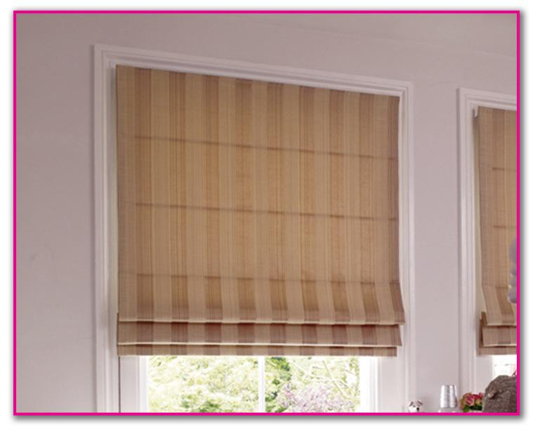 Windowtec Awnings & Blinds South Africa   Luxaflex® Gallery Throughout Vina Sheer Bird Single Curtain Panels (#36 of 38)