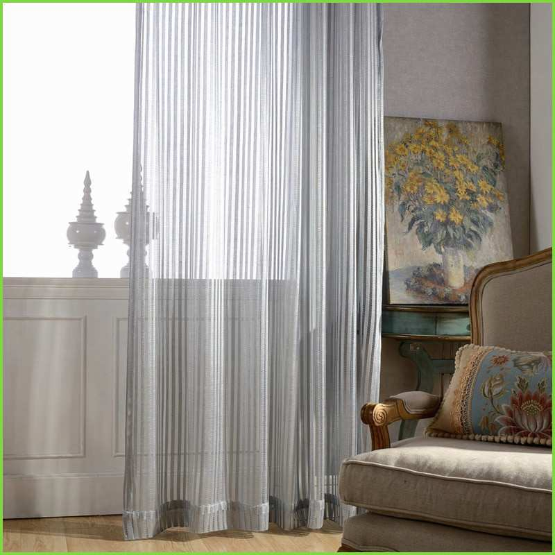 Wonderfully Pics Of Striped Sheer Curtains | Starcash (#50 of 50)
