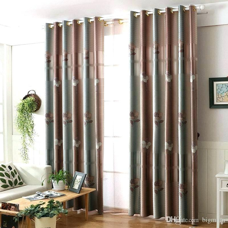 Woven Blackout Curtains – Willthompson Within Forest Hill Woven Blackout Grommet Top Curtain Panel Pairs (#45 of 45)