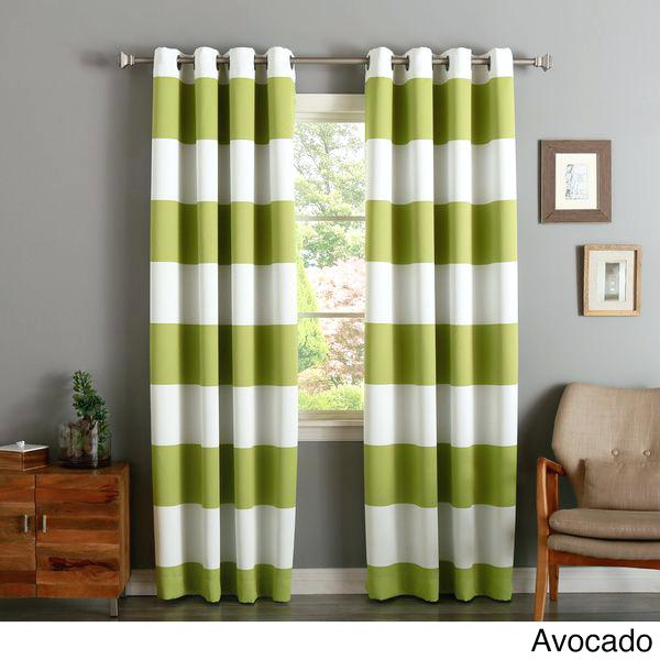 Yellow Room Darkening Curtains – Cheapautoinsurancenewyork Pertaining To Dolores Room Darkening Floral Curtain Panel Pairs (View 19 of 35)