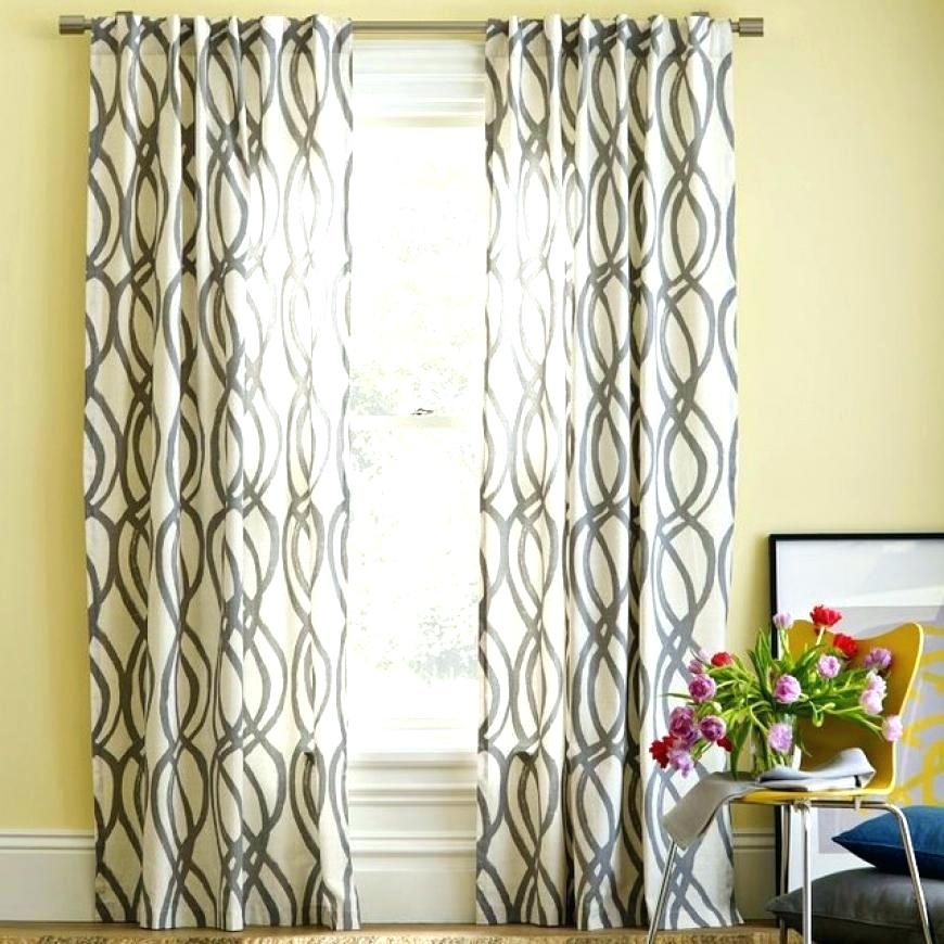 Yellow Window Treatments – Bodenal (#49 of 50)