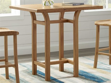 2020 Counter Height Tables & Counter Height Dining Tables For Sale Regarding Carson Counter Height Tables (View 14 of 20)