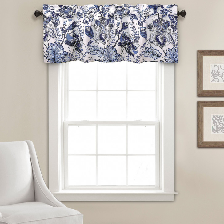 23 Inspiring Modern Kitchen Curtains And Valances – Ucandec Inside Tailored Valance And Tier Curtains (View 1 of 50)