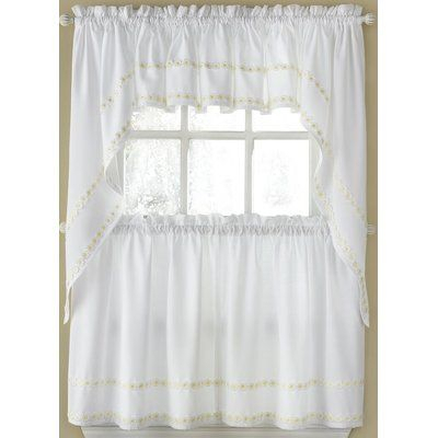 24 Gorgeous Tips And Hints For #sheercurtains Throughout White Tone On Tone Raised Microcheck Semisheer Window Curtain Pieces (#4 of 46)