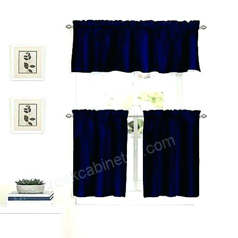 24 Inch Long Curtains – Beyazesyaservisi Inside Sheer Lace Elongated Kitchen Curtain Tier Pairs (#2 of 30)