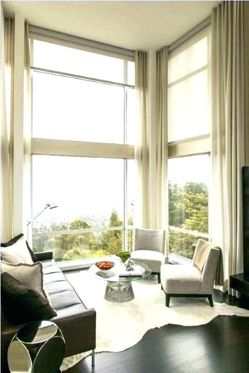 Inspiration about 36 Inch Tier Curtains – Home Ideas With Regard To Sheer Lace Elongated Kitchen Curtain Tier Pairs (#25 of 30)