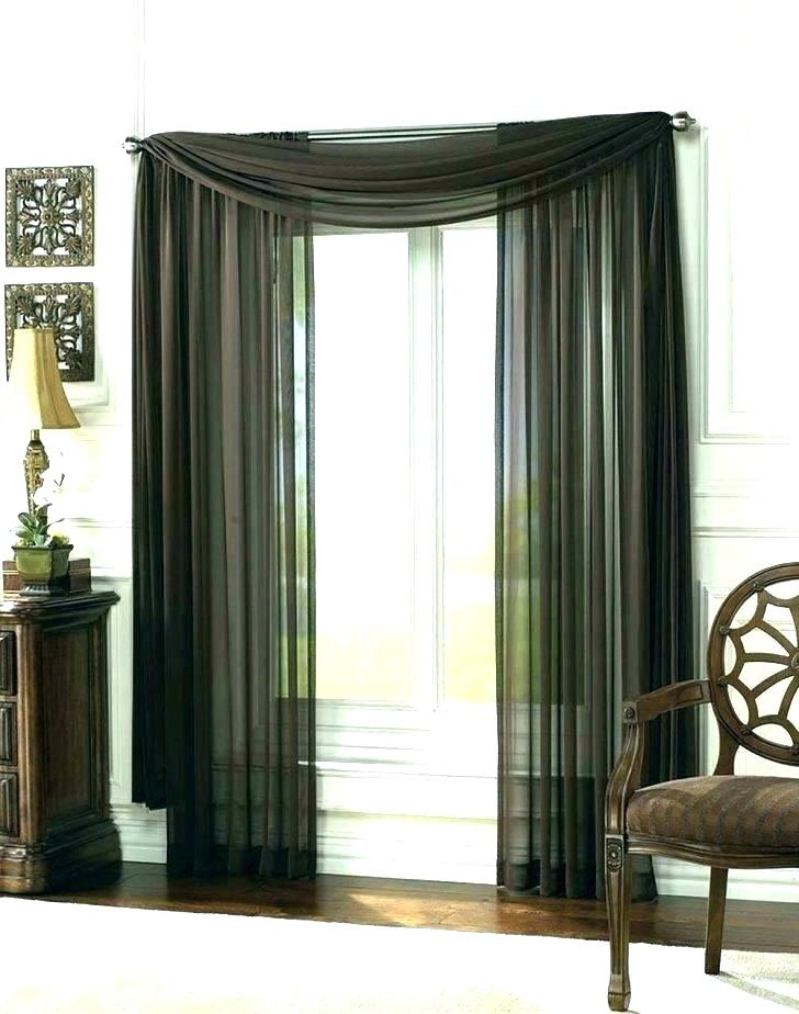 36 Inch Window Curtains – Sgpartyti Throughout Cottage Ivy Curtain Tiers (#7 of 49)