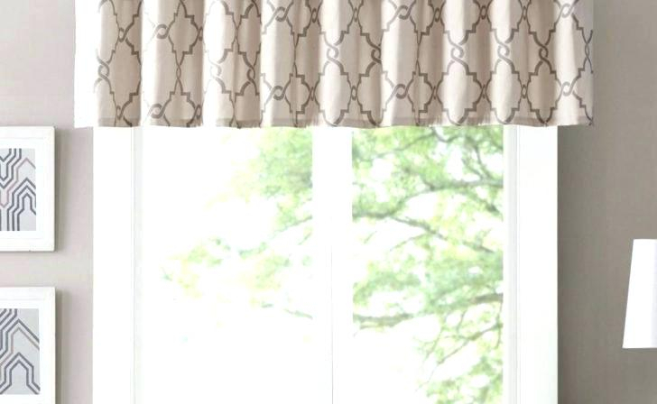 36 Inch Window Curtains Tier Curtains Window Curtains White With Cottage Ivy Curtain Tiers (#4 of 49)