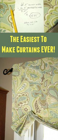 4547 Best Kitchen Curtains Images In 2019 With Regard To White Tone On Tone Raised Microcheck Semisheer Window Curtain Pieces (#9 of 46)