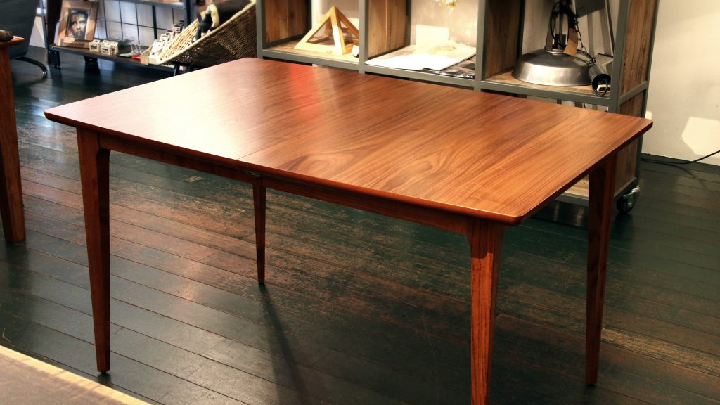 """Acme Furniture """"brooks Dining Table 2nd"""" – General Store Survive Intended For 2020 Brooks Dining Tables (View 19 of 20)"""