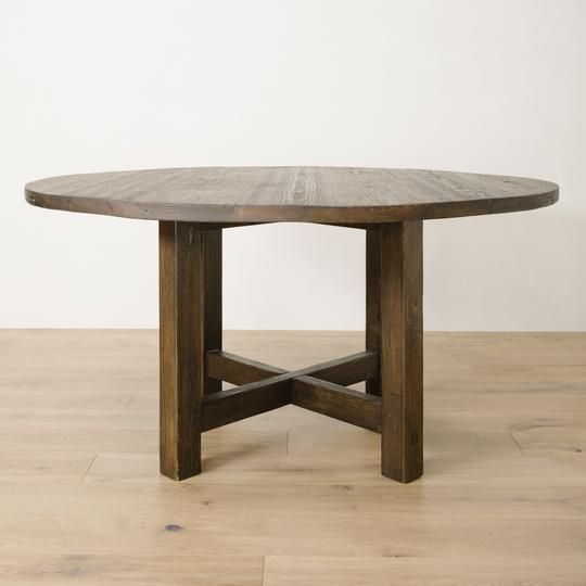 Add To Cart: Dining Tables (#5 of 20)