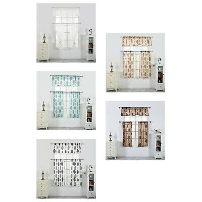 """Adirondack Cotton Kitchen Window Curtains – 24"""" X 60"""" Tier Inside Cotton Classic Toast Window Pane Pattern And Crotchet Trim Tiers (View 11 of 50)"""