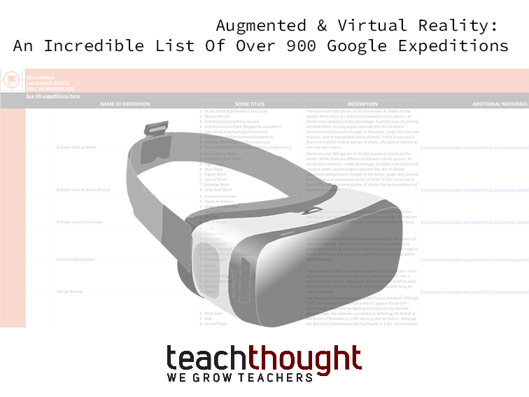 Augmented And Virtual Reality: An Incredible List Of Over In Flinders Forge 30 Inch Tiers In Dove Grey (View 3 of 30)