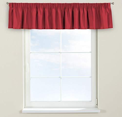 Bay Breeze Semi Sheer Curtain Tier: .co (View 40 of 50)