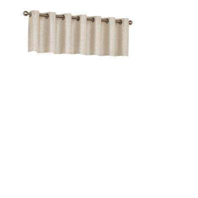 Beat Valances For Bathrooms – Ilovecoins (View 2 of 50)