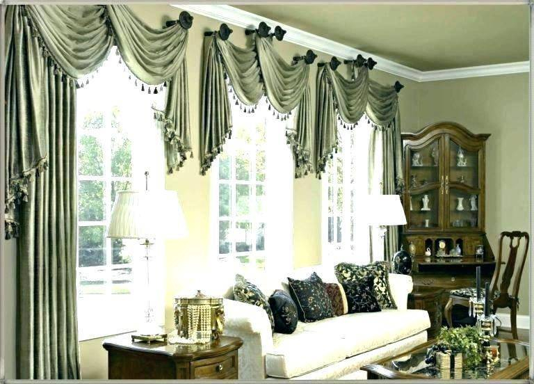 Beat Valances For Bathrooms – Ilovecoins (View 3 of 50)