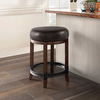 Best And Newest Carson Counter Height Tables Pertaining To Carson 2 In 1 Swivel Barstool (View 6 of 20)