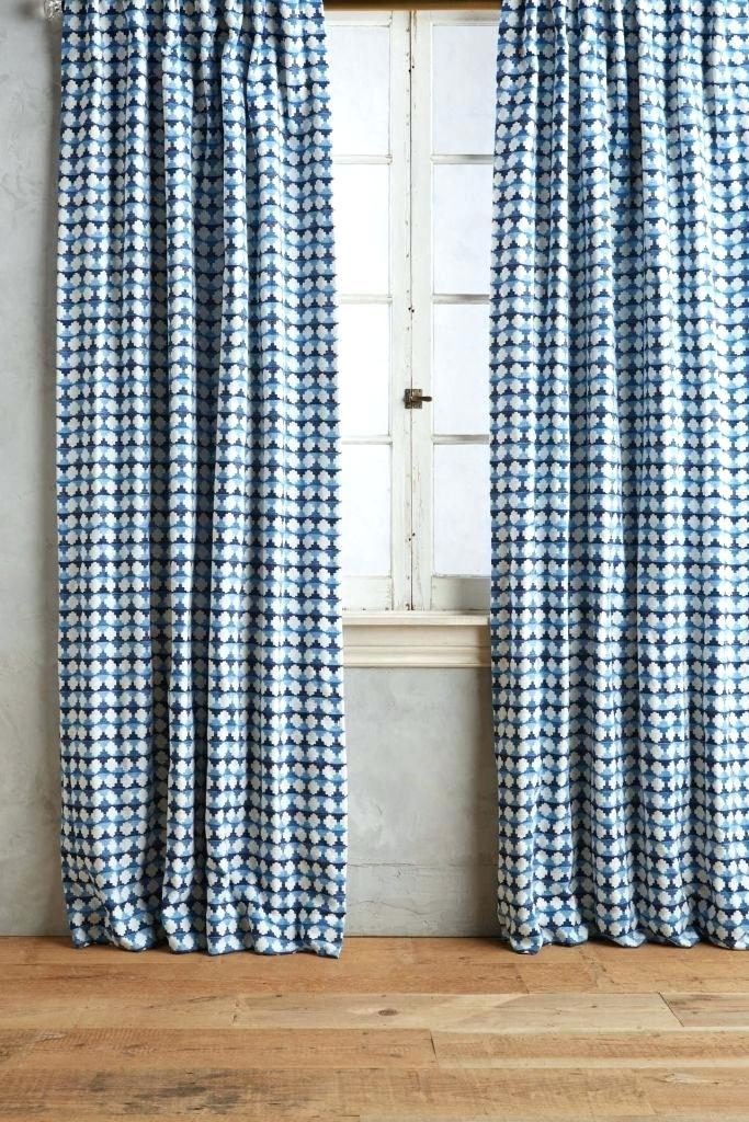 Burlap Ruffled Curtains – Bockforcongress With Regard To Chic Sheer Voile Vertical Ruffled Window Curtain Tiers (View 7 of 50)