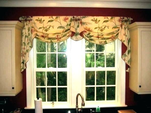 Cafe Style Curtains – Babyde (View 32 of 50)