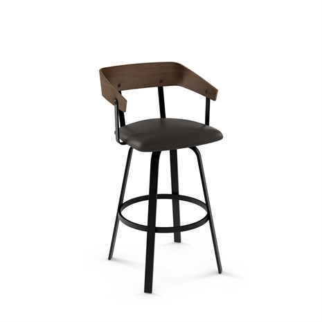 Carson Counter Height Tables For Well Known Carson – Swivel Stools (View 20 of 20)