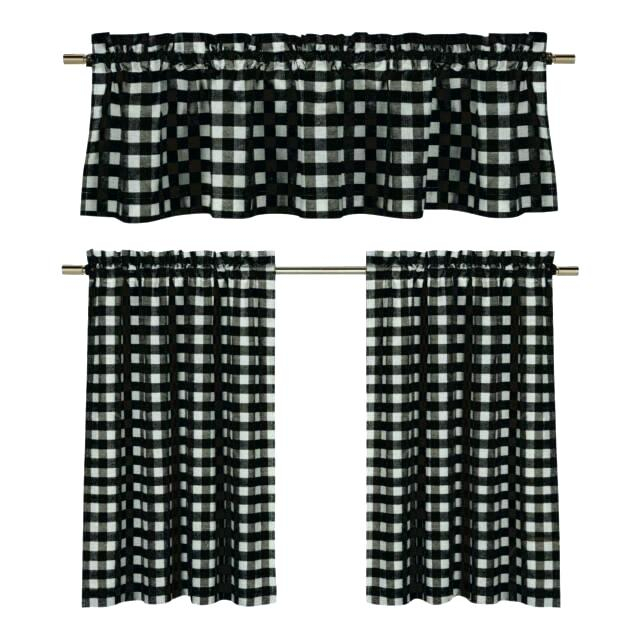 Casual Curtains – Ciudadcool (View 11 of 47)