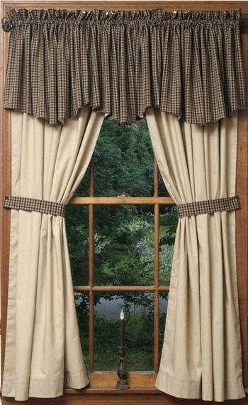 Cheap Primitive Curtains – Zanmedia (#8 of 30)