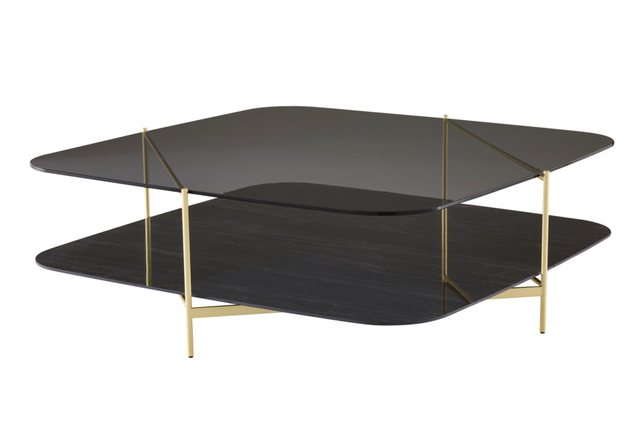 Clyde Coffee Tableligne Roset (#2 of 20)